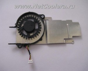 вентилятор-(кулер)-для-acer-aspire-one-ze6-ze7-d257-d270-gateway-lt28-4-pin-fan