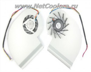 вентилятор-(кулер)-для-asus-x70i-k70ic-x70ic-x70ab-x66ic-k61ic-5-pin-4-cable-video-card-fan