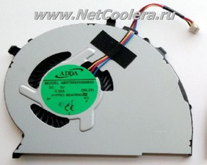 вентилятор-(кулер)-для-lenovo-ideapad-flex14-flex15-u430-u530-u430p-4-pin-ver-2-fan