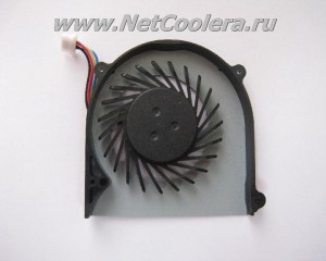 вентилятор-(кулер)-для-sony-vpc-ya1v9r-pcg-31211v-6-pin-4-cable-ver-2-fan