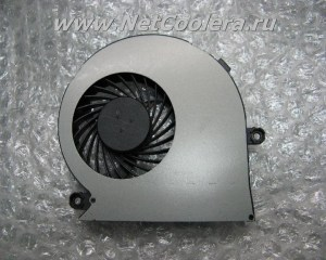 вентилятор-(кулер)-для-toshiba-qosmio-x70-x870-x875-satellite-p70-p75-3-pin-ver-1-fan