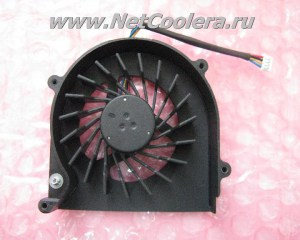 вентилятор-(кулер)-для-toshiba-satellite--c600-c600d-c645-c655-c650-l630-4-pin-ver-3-fan