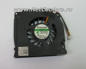 dell latitude d620 d630 gc057514vh-a _01