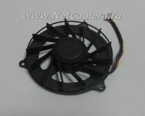 dell-studio-1535-1536-1537-fan-dfs541305mh0t_01