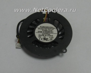 msi-vr600-fan-100807a-dfb450805m10t_01