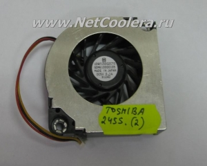 toshiba satellite fan a20 a25 2450 2455_01