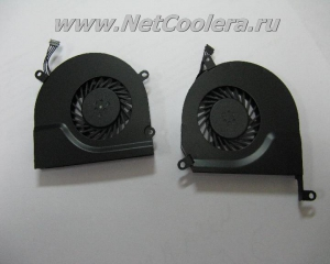 ventilyator-(kuler)-dlya-apple-macbook-pro-unibody-15-fan-left-+-right-661-4951-661-4952