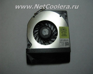 ventilyator-(kuler)-dlya-dell-latitude-e4300-4-pin-fan