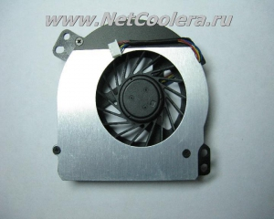 ventilyator-(kuler)-dlya-dell-latitude-e5410-e5510-4-pin-fan