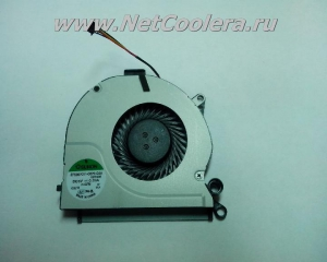 ventilyator-(kuler)-dlya-dell-latitude-e6230-4-pin-fan