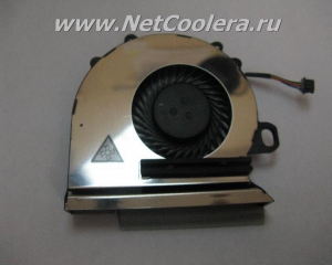 ventilyator-(kuler)-dlya-dell-latitude-e6330-4-pin-fan