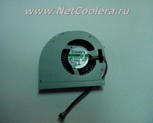 ventilyator-(kuler)-dlya-dell-latitude-e6430-(dlya-diskretnogo-video)-4-pin-fan