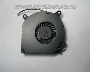 ventilyator-(kuler)-dlya-dell-latitude-e6500-precision-m4400-4-pin-fan