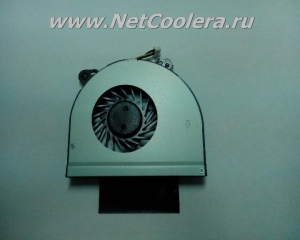 ventilyator-(kuler)-dlya-dell-latitude-e6520-4-pin-fan