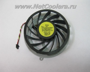 ventilyator-(kuler)-dlya-hp-elitebook-8760w-8770w-4-pin-fan
