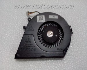 ventilyator-(kuler)-dlya-hp-envy-14-k000-14-k100-4-pin-fan