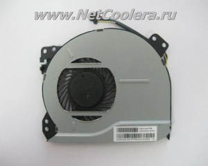 ventilyator-(kuler)-dlya-hp-envy-touchsmart-14-4-pin-fan