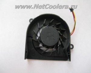ventilyator-(kuler)-dlya-hp-touchsmart-tm2-1000-3-pin-fan