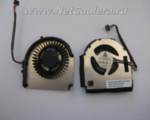 ventilyator-(kuler)-dlya-ibm-lenovo-thinkpad-x220-x230-4-pin-3-cable-ver-2-fan
