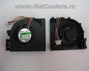 ventilyator-(kuler)-dlya-lenovo-thinkpad-edge-e420-e520-5-pin-ver-1-(diskr.-video)-fan