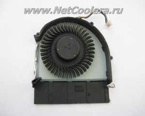 ventilyator-(kuler)-dlya-lenovo-thinkpad-t520-w520-t520i-(integrirov.video)-4-pin-ver-2-fan