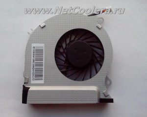ventilyator-(kuler)-dlya-msi-ge70-ms-1756-ms-1757-3-pin-60mm-cable-ver-2-fan