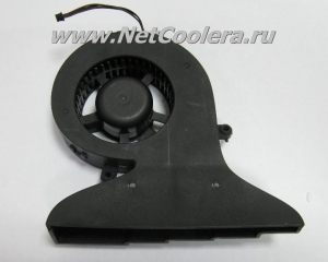 ventilyator-kuler-dlya--apple-imac-g5-a1195-17-4-pin-fan_01