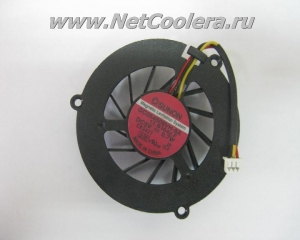 ventilyator-kuler-dlya-acer-travelmate-2350-2358-290-3-pin-40mm-fan