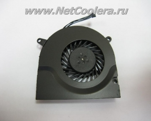 ventilyator-kuler-dlya-apple-macbook-pro-13-mb466-mb467-mb990-mb991-mc374-mc700-4-pin-fan