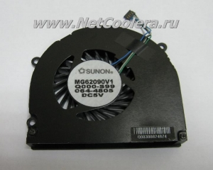 ventilyator-kuler-dlya-apple-macbook-pro-15-a1286-pravyj-4-pin-fan_01