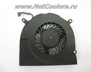 ventilyator-kuler-dlya-apple-macbook-pro-17-pravyj-4-pin-fan
