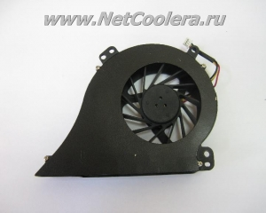 ventilyator-kuler-dlya-dell-studio-1745-1747-1749-3-pin-fan