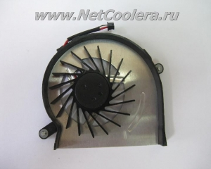 ventilyator-kuler-dlya-hp-5220m-3-pin-fan-