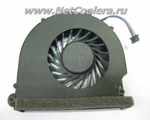 ventilyator-kuler-dlya-hp-6560-6560b-4-pin-fan