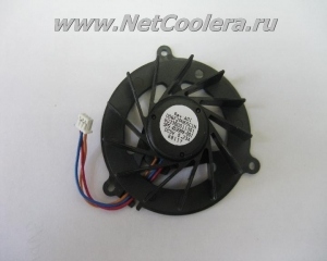 ventilyator-kuler-dlya-hp-b1200-2210-3-pin-fan