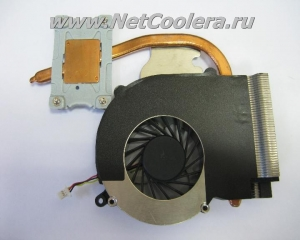 ventilyator-kuler-dlya-hp-compaq-cq43-intel-integrir.-video-3-pin-2