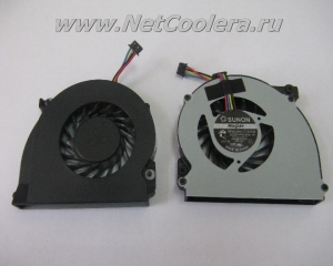 ventilyator-kuler-dlya-hp-elitebook-2560p-4-pin-fan