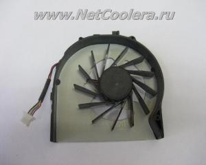 ventilyator-kuler-dlya-hp-elitebook-2740-2740p-serij-4-pin-fan