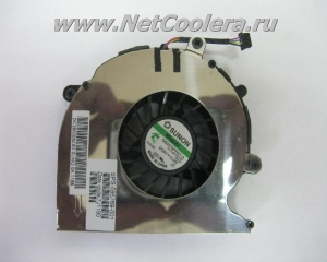 ventilyator-kuler-dlya-hp-elitebook-8540w-8540p-serij-4-pin-fan