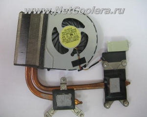 ventilyator-kuler-dlya-hp-envy-17-3-pin-fan-s-radiatorom