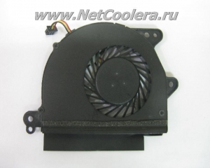 ventilyator-kuler-dlya-hp-folio-13-3-pin-fan