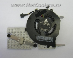 ventilyator-kuler-dlya-hp-mini-210-3-pin_01