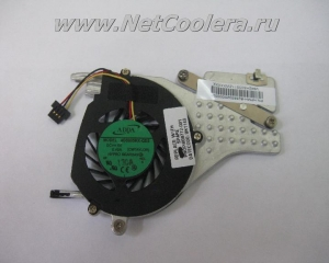 ventilyator-kuler-dlya-hp-mini-cq10-3-pin-fan