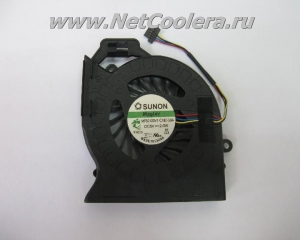 ventilyator-kuler-dlya-hp-pavilion-dv6-6000-dv7-6000-dlya-integr.-video-4-pin-3