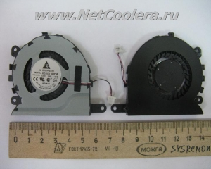 ventilyator-kuler-dlya-hp-pavilion-dv6-6000-dv7-6000-dlya-integr.-video-4-pin-fan