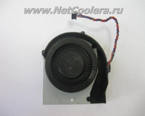 ventilyator-kuler-dlya-ibm-lenovo-thinkpad-t420-4-pin-3-cable-fan