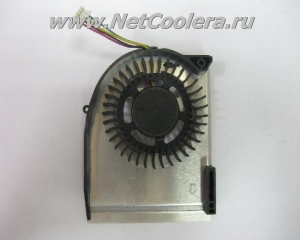 ventilyator-kuler-dlya-ibm-lenovo-thinkpad-t420s-4-pin-fan