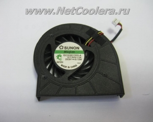 ventilyator-kuler-dlya-lenovo-ibm-thinkpad-x200-x201-3-pin-3-cable-fan