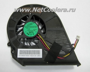 ventilyator-kuler-dlya-toshiba-satellite-l450-l455-a200-intel-video-serij-3-pin-fan_01