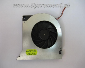 ventilyator-kuler-toshiba-satellite-a20-a25-2400-2455-3-pin-fan